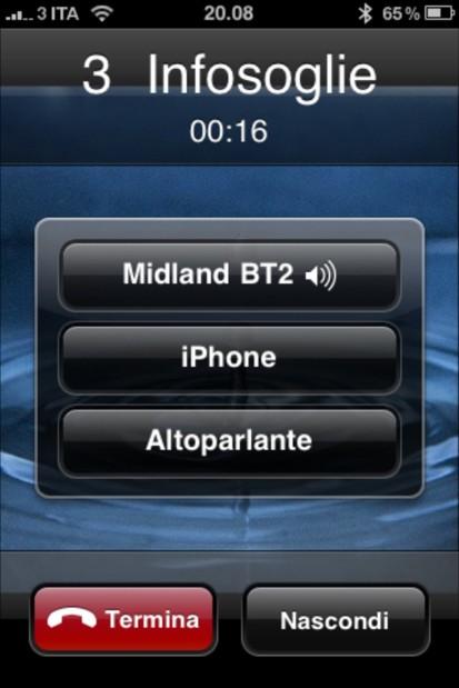 Midland_BT2_iPhoneitalia_6