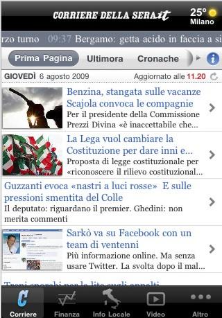corriere_della_sera_iPhoneitalia_1
