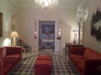 Ghostcam i fantasmi nelle vostre foto iphone italia for Fantasmi nelle case