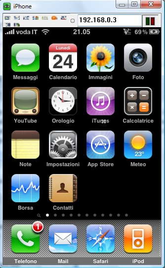iPhone_a_video_pc_iPhoneitalia