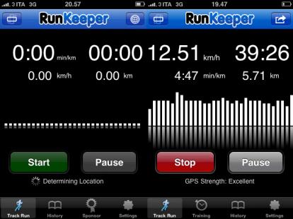 runkeeper-iphone1