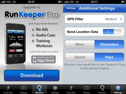 runkeeper-iphone2