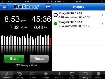 runkeeper-iphone3