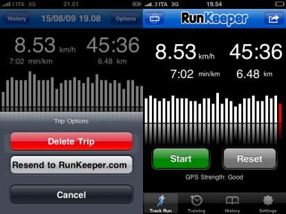 runkeeper-iphone7