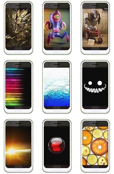 150 Sfondi Per Iphone Iphone Italia