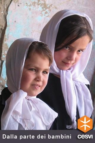 Foto Afghanistan