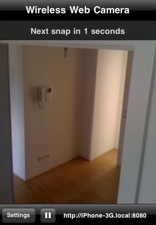Wireless Webcamera_1