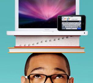 apple-back-to-school