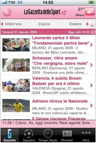 gazzetta_iphone 2009-09-11 a 09.45.18