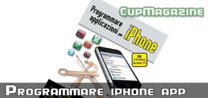 PROGRAMMARE-APPLICAZIONI-IPHONE