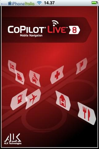 copilot_1110