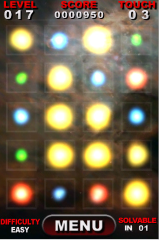 supernova threat to earth - photo #41