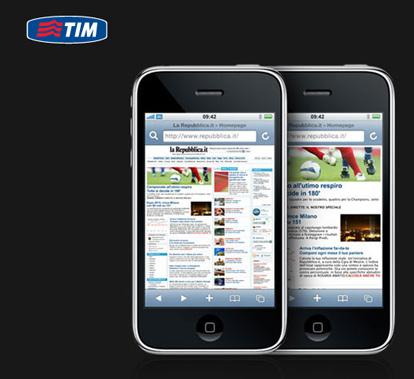 tim_iphone_hot_spot_wi_fi