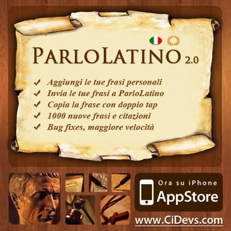 frasi doppio nominativo latino dating