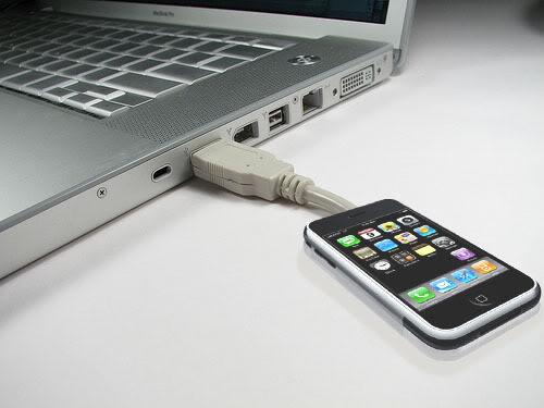 Photo Stick mobile funziona o è una truffa?| Digitogy