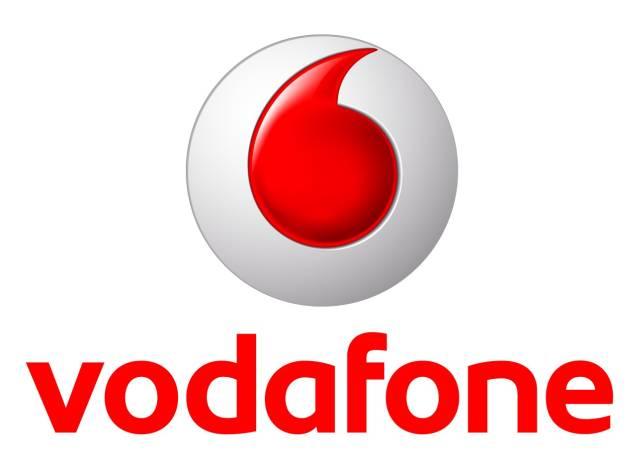 http://static.iphoneitalia.com/wp-content/uploads/2009/11/vodafone_logo.jpg