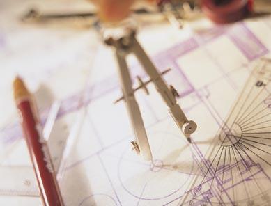 5 applicazioni iPhone per...architetti e geometri - iPhone Italia