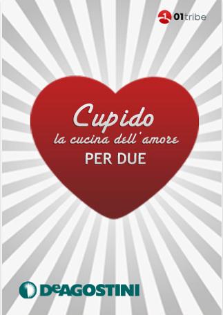 Prezzo di app di dating puro