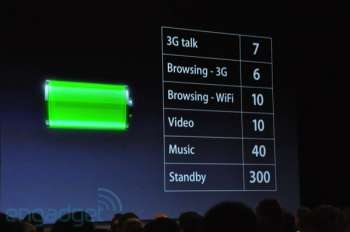 phpf5g5nD_thumb_apple-wwdc-2010-209-rm-eng