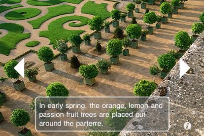 La piccola versailles viaggio allegorico nel giardino di