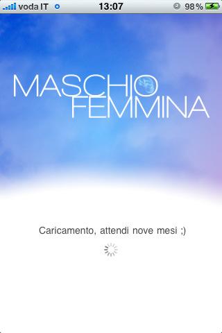 Calendario Del Concepimento Maschio O Femmina.Maschio O Femmina Scopri Il Sesso Del Tuo Bambino Con