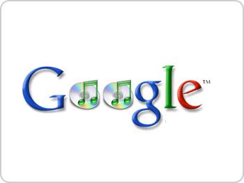 http://static.iphoneitalia.com/wp-content/uploads/2010/09/Google-Music.jpg