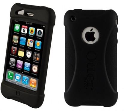 custodia super protettiva iphone 6