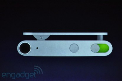 Delirium tremens su 7 lettere scientifiche