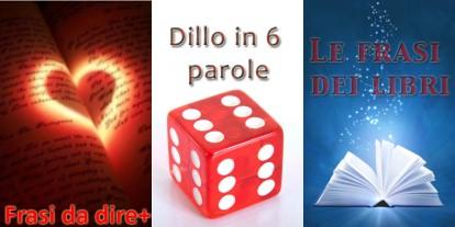 Iphoneitalia quick review frasi da dire plus dilloin6parole le frasi dei libri iphone italia - Frasi piccanti da dire a letto ...