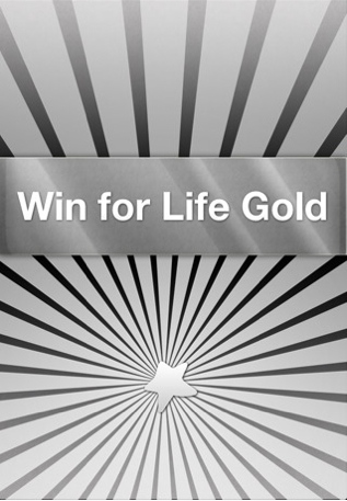 Win_For_Life_Gold_1 - iPhone Italia – Il blog italiano sullApple ...