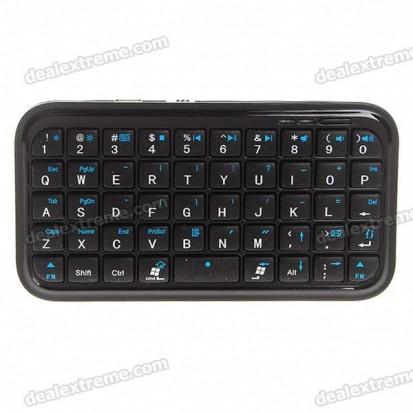 L 39 angolo del risparmio tastiera bluetooth per iphone al prezzo di 20 iphone italia - Tastiera del letto ...