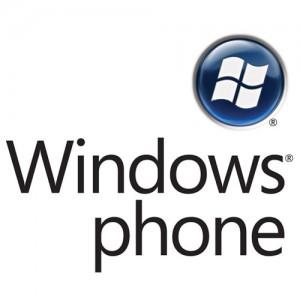 http://static.iphoneitalia.com/wp-content/uploads/2010/11/windows_phone_7_iphoneitalia.jpg