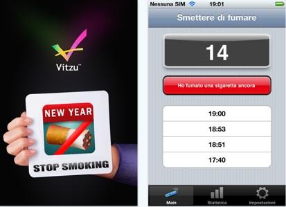 Apps per Smartphone Utili per Smettere di Fumare | dipendenza-da-nicotina.segnostampa.com