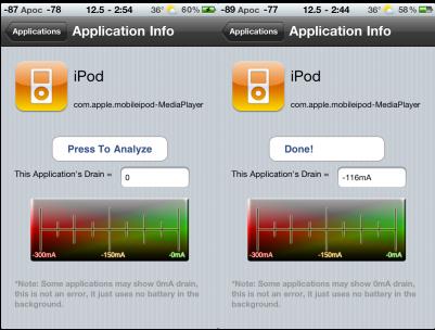 batterydetective_BatteryDetective e BatteryInfoLite: le due applicazioni per gestire al meglio la ...