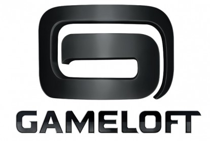 gameloft logo 414x2772 Partner