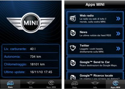 app per collegare iPhone alla radio siti di incontri gratuiti Dublino