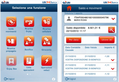 app ubibanca
