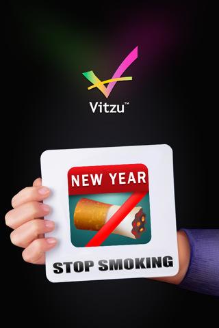 QuitNow! - Smettere di fumare è facilissimo!