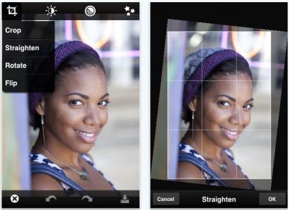 tenovi.net - Adobe công bố Photoshop CC bản đầy đủ dành ...