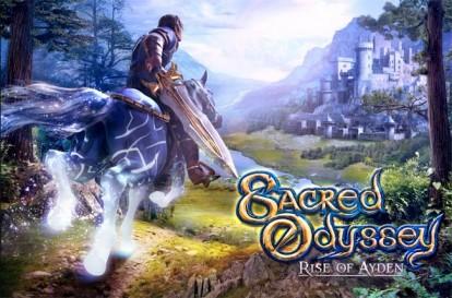 Sacred-Odyssey-Rise-of-Ayden1