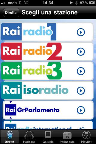 iphoneitalia quick updates 16 02 aggiornamenti per radio