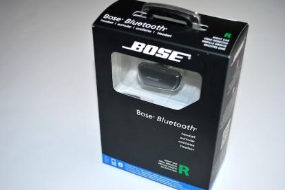 bose auricolari bluetooth 2.1 per cellulari guida acquisto ...