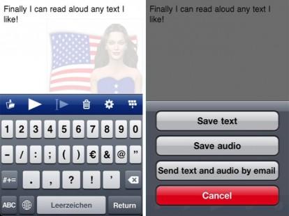 pdf reader text to speech