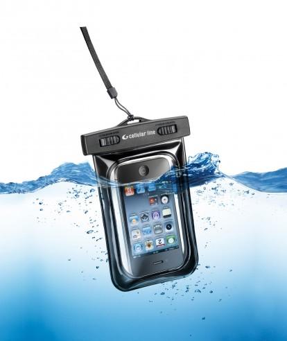 più recente 81012 b45e0 Goditi il tuo smartphone anche in vacanza con le nuove ...