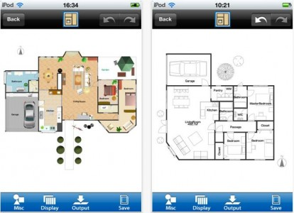 Room Design L 39 App Di Interior Design Iphone Italia