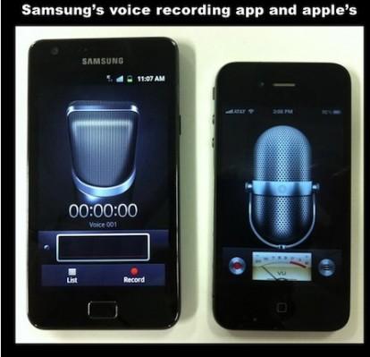 Come scaricare una app su samsung