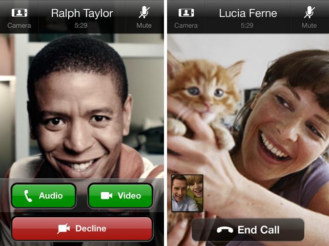 Skype si aggiorna introducendo diversi miglioramenti minori