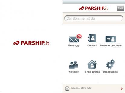 gayparship app