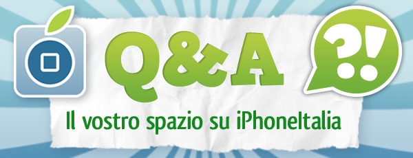 Downgrade da iOS 8.x ad iOS 7.x? – iPhoneItalia Q&A #443