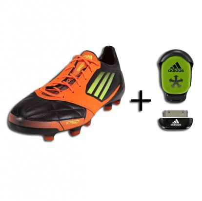 adidas scarpe calcio f50
